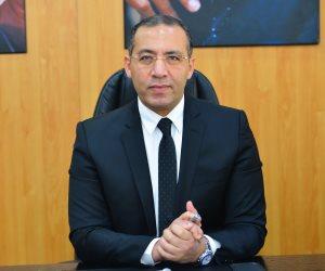 خالد صلاح: التاريخ سيذكر أن الرئيس السيسي أقام قاعدة محمد نجيب العسكرية قبل سنوات من الخيانة التي استدعت المحتل إلى ليبيا