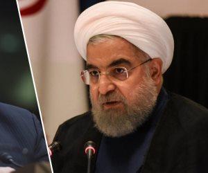 واشنطن تعتزم تصفير صادرات إيران النفطية.. طهران تسقط في الفخ الأمريكي