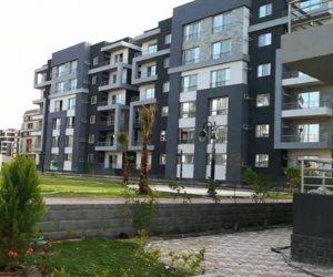 ننشر كراسة الشروط والمواصفات لمشروع «الإسكان» الجديد