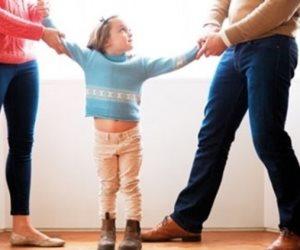 القول الفصل في توفير الحماية المجتمعية لـ «أطفال الشقاق»