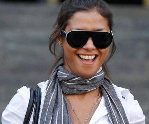 حقيقة اغتيال عارضة أزياء مغربية بسبب قضية جنسية ضد «برلسكوني»