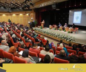 الدكتور مصطفى الفقي: تمكين المرأة هو أساس التطور الثقافي والتنمية الاجتماعية