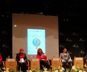 «المرأة المصرية تشكل ربع قوة العمل».. دراسة حديثة تكشف الوضع الاقتصادي للنساء في مصر