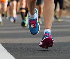 غير إنقاص الوزن.. فوائد عظيمة للجري