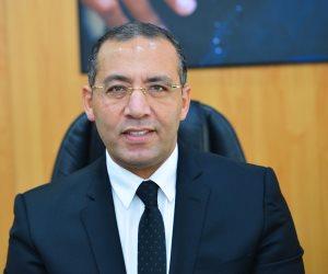 خالد صلاح ساخرا من رقص الإخوان لبايدن: طهرنا مصر منكم في وجوده مع أوباما وهيلاري مجتمعين