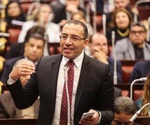 خالد صلاح يحذر العرب: الثورات لا يحصد ثمارها سوى تجار الفوضى وبارونات الحروب ودول ذات مطامع خبيثة