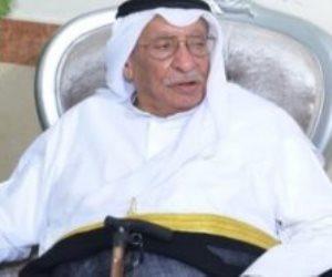 حق خالد الريش راجع.. الكويت تصفع أعداء المنطقة وتؤكد ثقتها في القضاء المصري