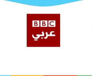 فك شفرة العلاقة بين BBC وتنظيم الإخوان