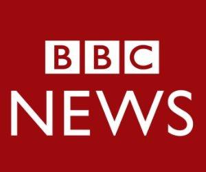 من أمن العقاب أساء الأدب.. إغلاق «بي بي سي» في مصر بات وشيكا