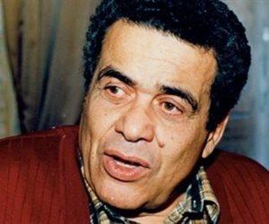«فتحي غانم» عندما يُبدع الصحفي.. الجورنالجي الذي فقد ظله ومواقفه مع «عبد الناصر»