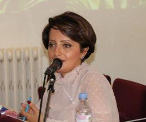 دعوة إيمان الحمود بأمسية سعودية في اليونسكو تثير الجدل وتشكك في «الوطنجية»
