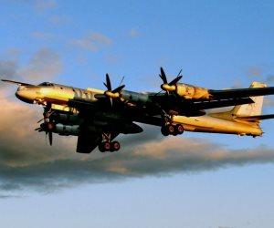 مواصلة خرق السلاح.. طائرات عسكرية تركية جديدة محملة بالأسلحة إلى ليبيا