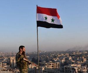 الجيش الأمريكي يعود للساحة السورية على ظهر «دبابة عبرية» (تحليل)