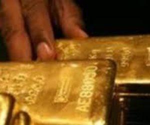 تفاصيل تورط 9 من العاملين بـ«سك العملة» في الاستيلاء على 55 كيلوجرام ذهب خام