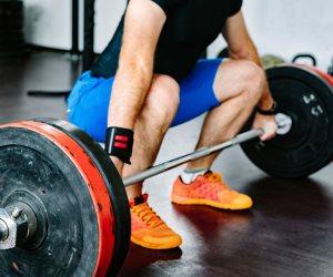 فوائد لا تتوقعها لرياضة رفع الأثقال.. تحسين الذاكرة وصحة الدماغ الأبرز