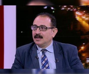 الخونة.. الأموال المشبوهة لأبواق الإخوان الإعلامية تكشف أهداف الجماعة الإرهابية