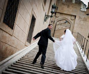 في 4 حالات للزواج.. هل توثيق الزواج يكون دائما عن طريق مكاتب التوثيق؟