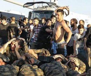 نتائج الانتخابات يدفع ثمنها العسكريون.. «أردوغان» يقص ريش الجنرالات