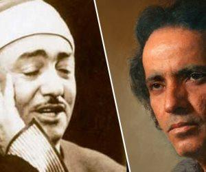 بأمر الرئيس.. قصة أغنية هزت العالم الإسلامي: «يا وجدي بليغ ده جن»