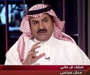 سياسي سعودي يُفند لـ«صوت الأمة» تفاصيل دعوة الملك سلمان والموقف من قطر