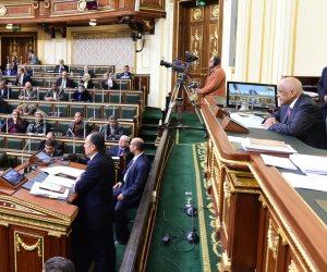 تشريعات جديدة ينظرها النواب.. دور الانعقاد الأخير «عاصف»