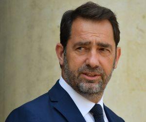 «العائدون من سوريا» يثيرون الرعب في فرنسا: الإليزيه يرفض.. والداخلية تدرس