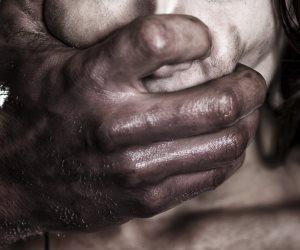 اقرأ الحادثة: «عفاف» اغتصبها ساحر.. فانتقم الزوج من «والدته»
