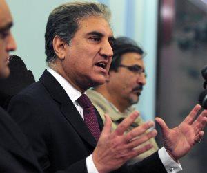باكستان VS الهند.. توتر جديد يهدد بإشعال الحرب بين الجارتين النوويتين