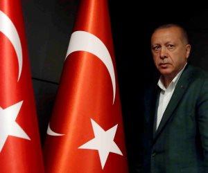 تحالفات الدم والنار.. حكاية السفاح أردوغان والإرهابي الشيوعي