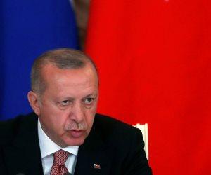 أردوغان يقود حربا دينية بعد إخفاقاته خارجيا وأزماته داخليا