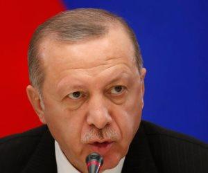 تركيا تقتل هفرين خلف.. هكذا وضع أردوغان سمعة في الوحل