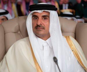 القصر الأميري يتجاهل.. من للعمال في قطر؟