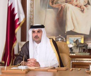 «شباب قطر ضد التطبيع» تفضح مخطط تقارب الدوحة مع تل أبيب
