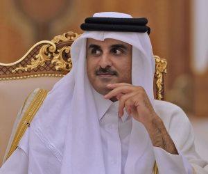 دعوات التظاهر يوم 24 أكتوبر.. قطر على صفيح ساخن (فيديو)