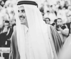 من دعم الإرهاب إلى الرياضة.. كيف تستفز الدوحة الشعوب العربية؟