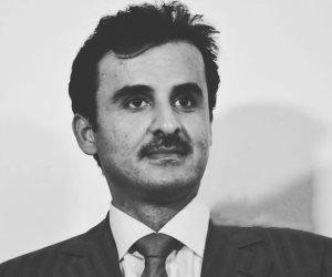فضيحة جديدة لقصر الدوحة.. تقرير لمجلس حقوق الإنسان يكشف دور قطر في الإتجار بالبشر