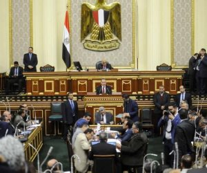 اقتصادية البرلمان توافق على التعديلات على أحكام قانون الاستثمار