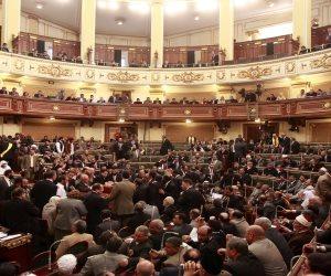 البرلمان يمنح قبلة الحياة لإخراج مصر من قائمة مخالفات منظمة العمل الدولية (التفاصيل)