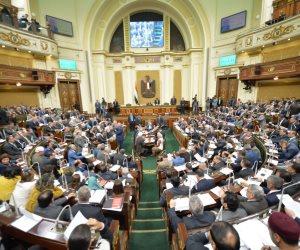 البرلمان يواجه وزير التنمية المحلية بمشكلات المواطنين