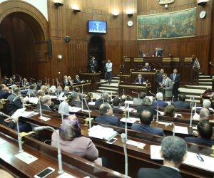 جدل حول المادة 140.. رئيس البرلمان: استمعنا لكافة الآراء حولها وستصبح أكثر عدلاً وقبولاً