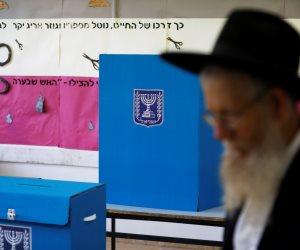 انتخابات الكنيست الإسرائيلي تتصدر المشهد: جولة في صحف العالم