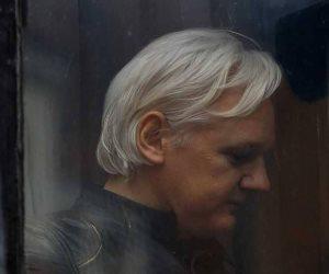 سقوط الأقنعة.. غضب عالمي بعد القبض على مؤسس «ويكليكس»
