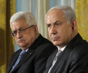 نتنياهو يفجر الوضع الفلسطيني.. ماذا عن مستقبل «عملية السلام» بعد انتخابات الكنيست؟