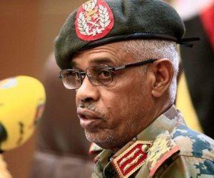 السودان.. حقبة جديدة بعد «البيان»