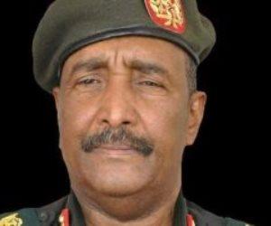 رويترز: نتنياهو يجتمع مع البرهان ويتفقان على بدء تطبيع العلاقات مع السودان