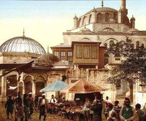 تحت ستار الدين.. قصة غزو الأتراك لمصر وتدنيس الأزهر الشريف