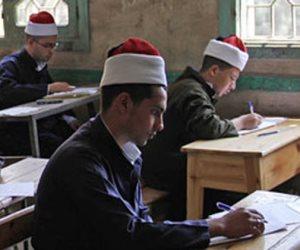 استعدادات المعاهد الأزهرية لامتحانات الثانوية: ضوابط للمراقبين والتلاميذ