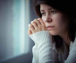 اعرف العلاقة بين الإكتئاب وأمراض القلب