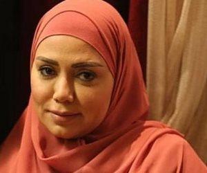 قصة حجاب رانيا يوسف