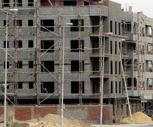 قانون التصالح في مخالفات البناء بين تخبط المواطنين واسترداد حق الدولة